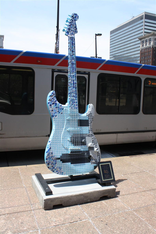 2012 06 16 Cleveland Guitar Mania 61.jpg