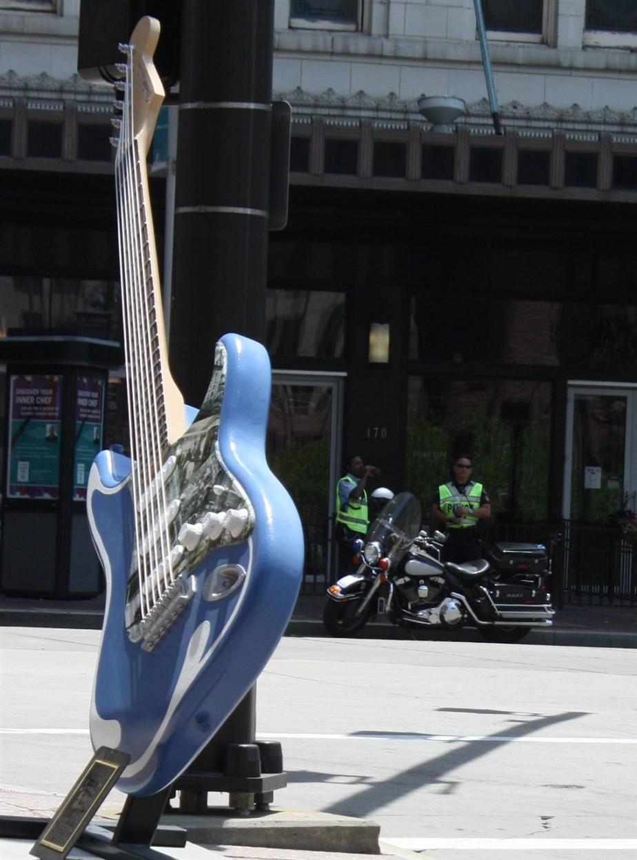 2012 06 16 Cleveland Guitar Mania 67.jpg