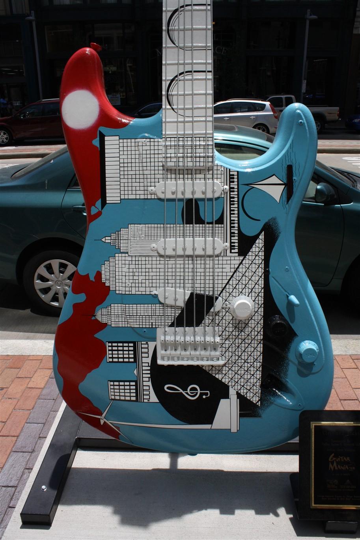 2012 06 16 Cleveland Guitar Mania 79.jpg