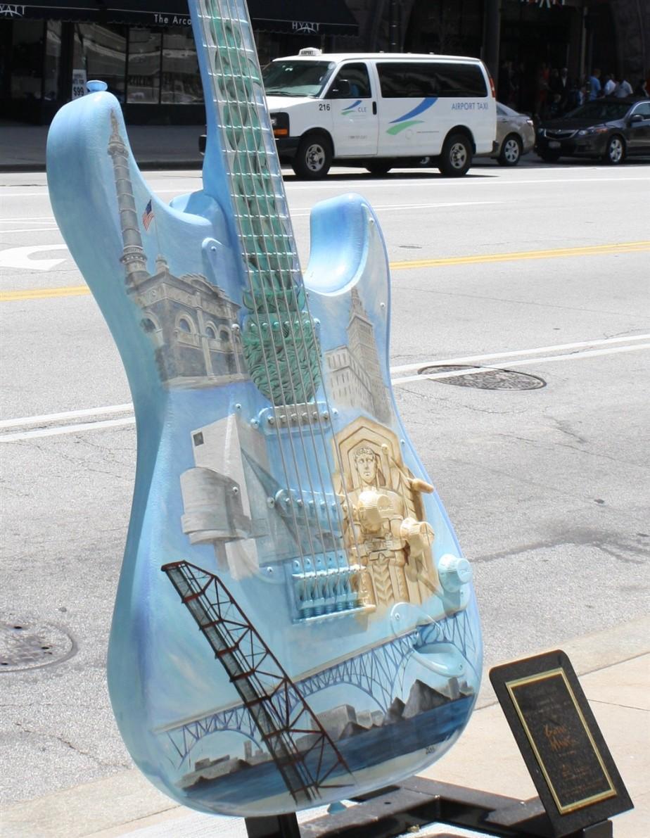 2012 06 16 Cleveland Guitar Mania 81.jpg