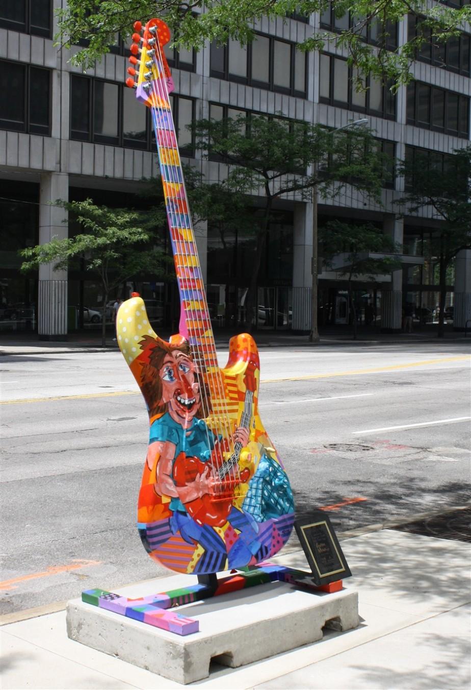 2012 06 16 Cleveland Guitar Mania 86.jpg