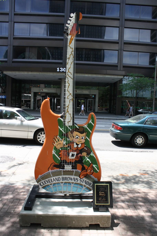 2012 06 16 Cleveland Guitar Mania 89.jpg