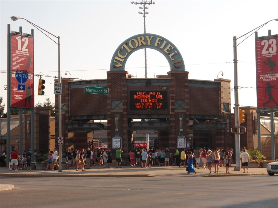2012 06 29 Indianapolis 10.jpg