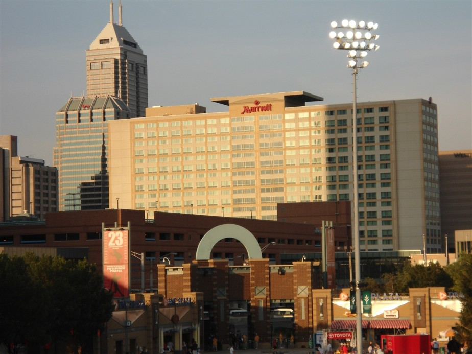2012 06 29 Indianapolis 24.jpg