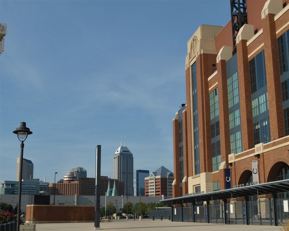 2012 06 29 Indianapolis 3.jpg