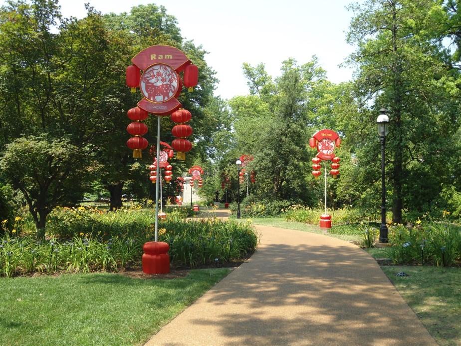 2012 06 30 117 St Louis Missouri Botanical Gardens.jpg