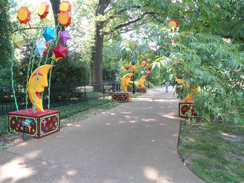 2012 06 30 119 St Louis Missouri Botanical Gardens.jpg