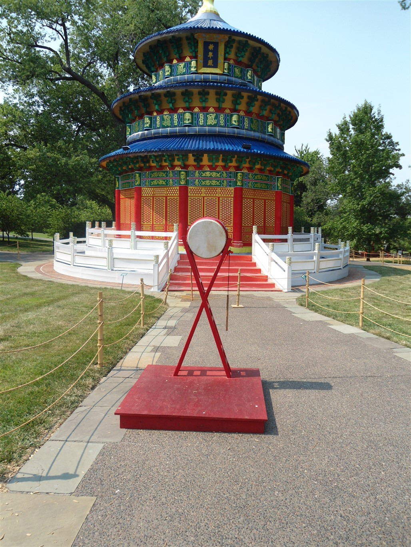 2012 06 30 150 St Louis Missouri Botanical Gardens.jpg