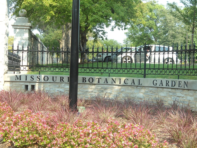 2012 06 30 175 St Louis Missouri Botanical Gardens.jpg