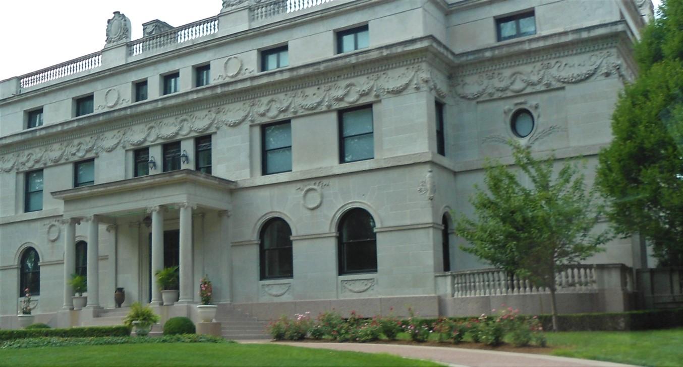 2012 06 30 181 St Louis.jpg