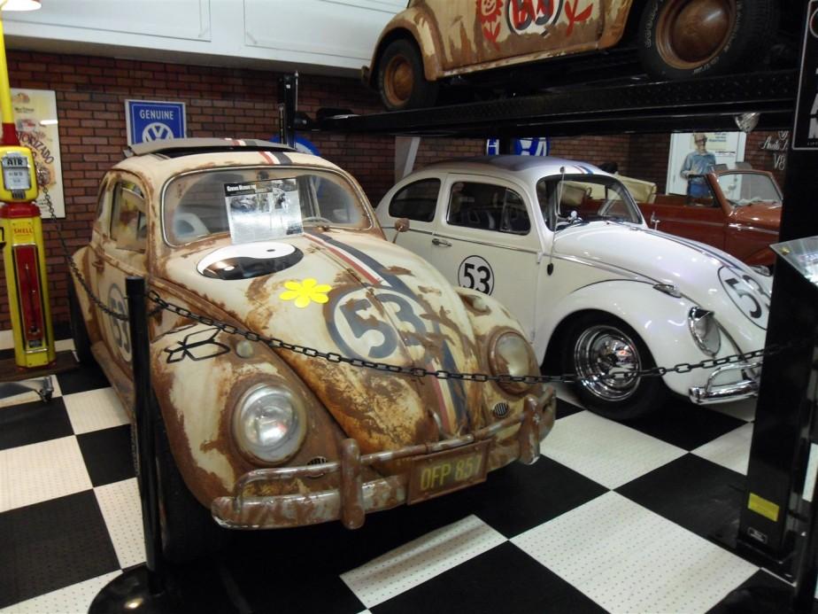 2012 06 30 20 Effingham IL Midwest Motorworks Museum.jpg