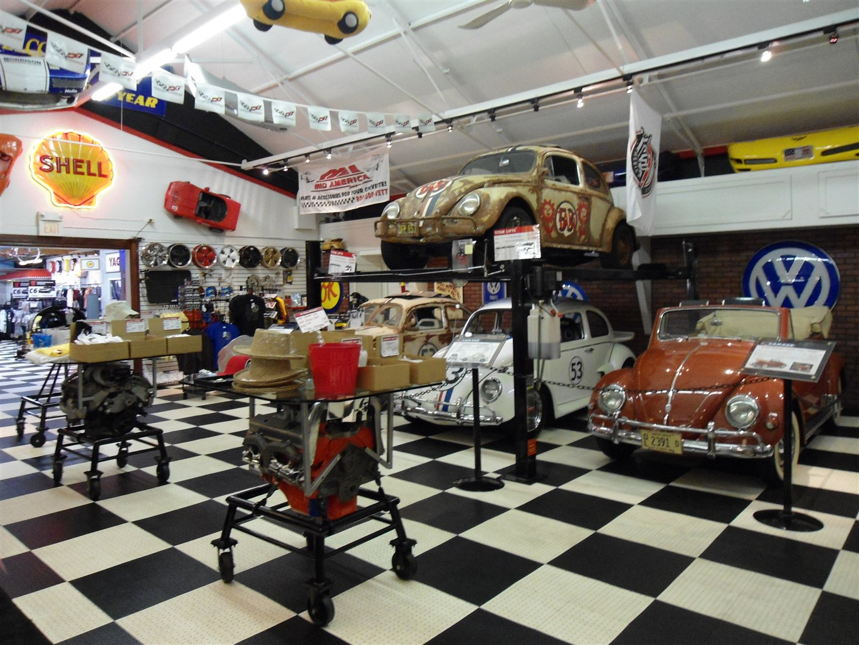 2012 06 30 23 Effingham IL Midwest Motorworks Museum.jpg