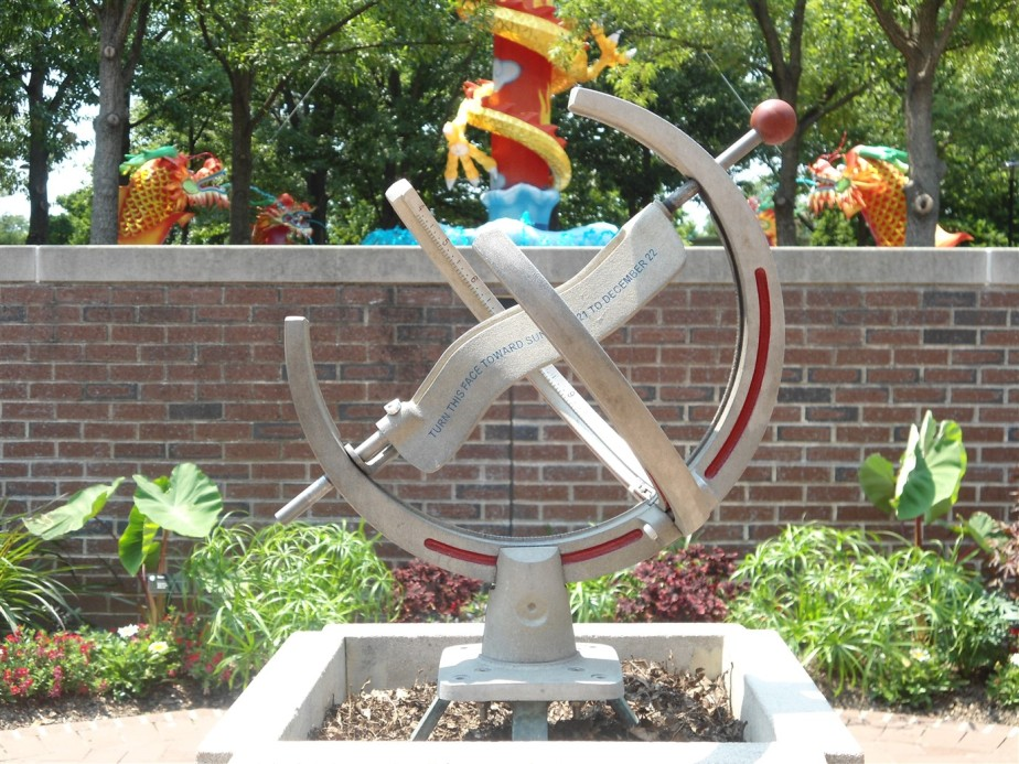 2012 06 30 94 St Louis Missouri Botanical Gardens.jpg