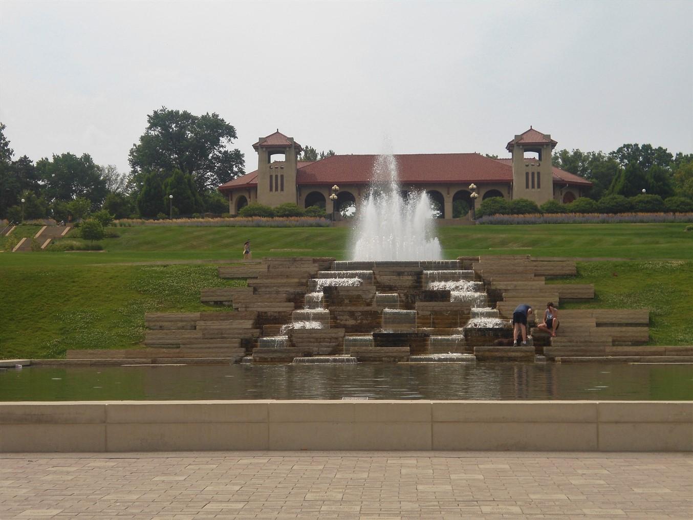 2012 07 01 100 St Louis.jpg