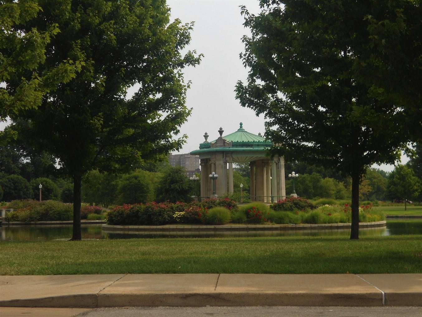 2012 07 01 102 St Louis.jpg