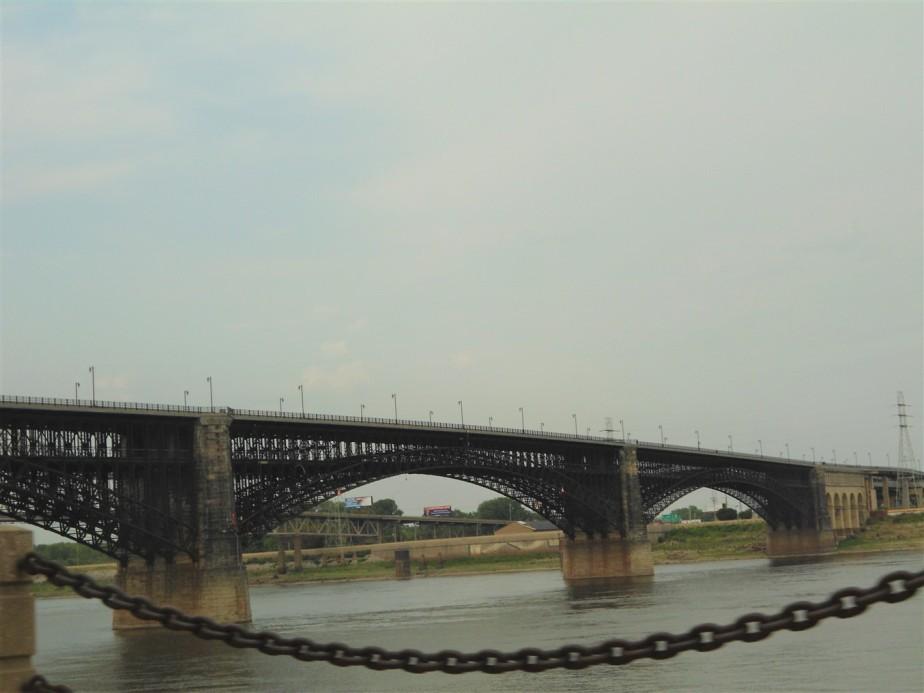 2012 06 30 186 St Louis.jpg
