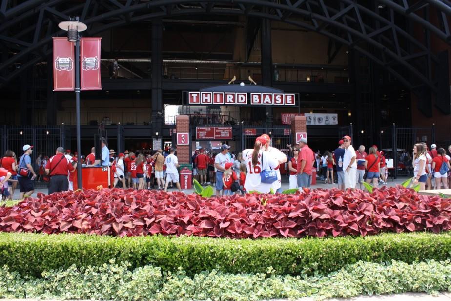 2012 07 01 132 St Louis Busch Stadium.jpg