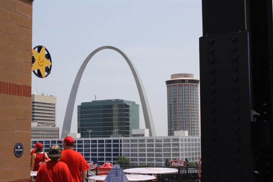 2012 07 01 154 St Louis Busch Stadium.jpg