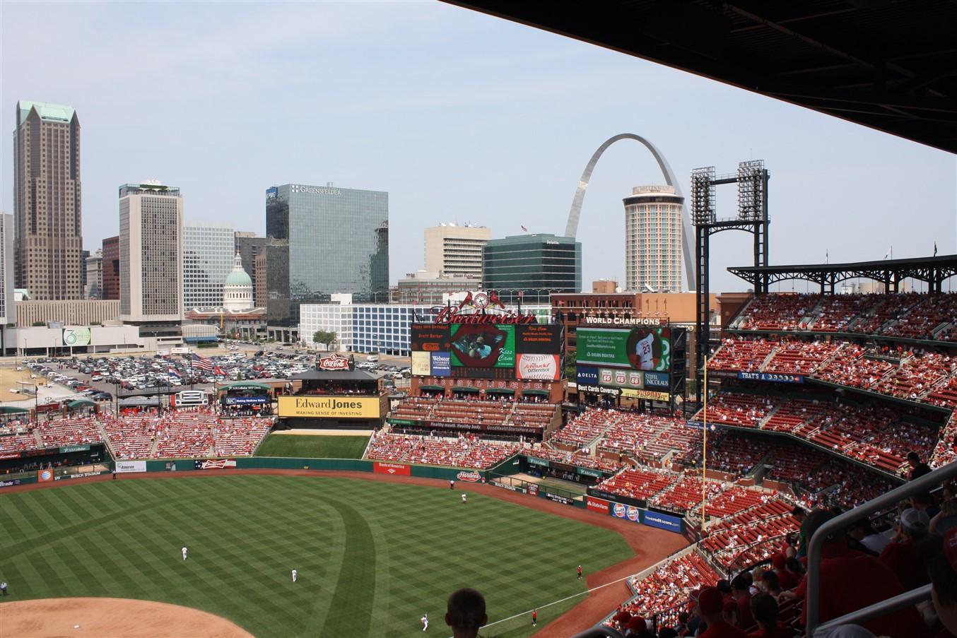 2012 07 01 192 St Louis Busch Stadium.jpg
