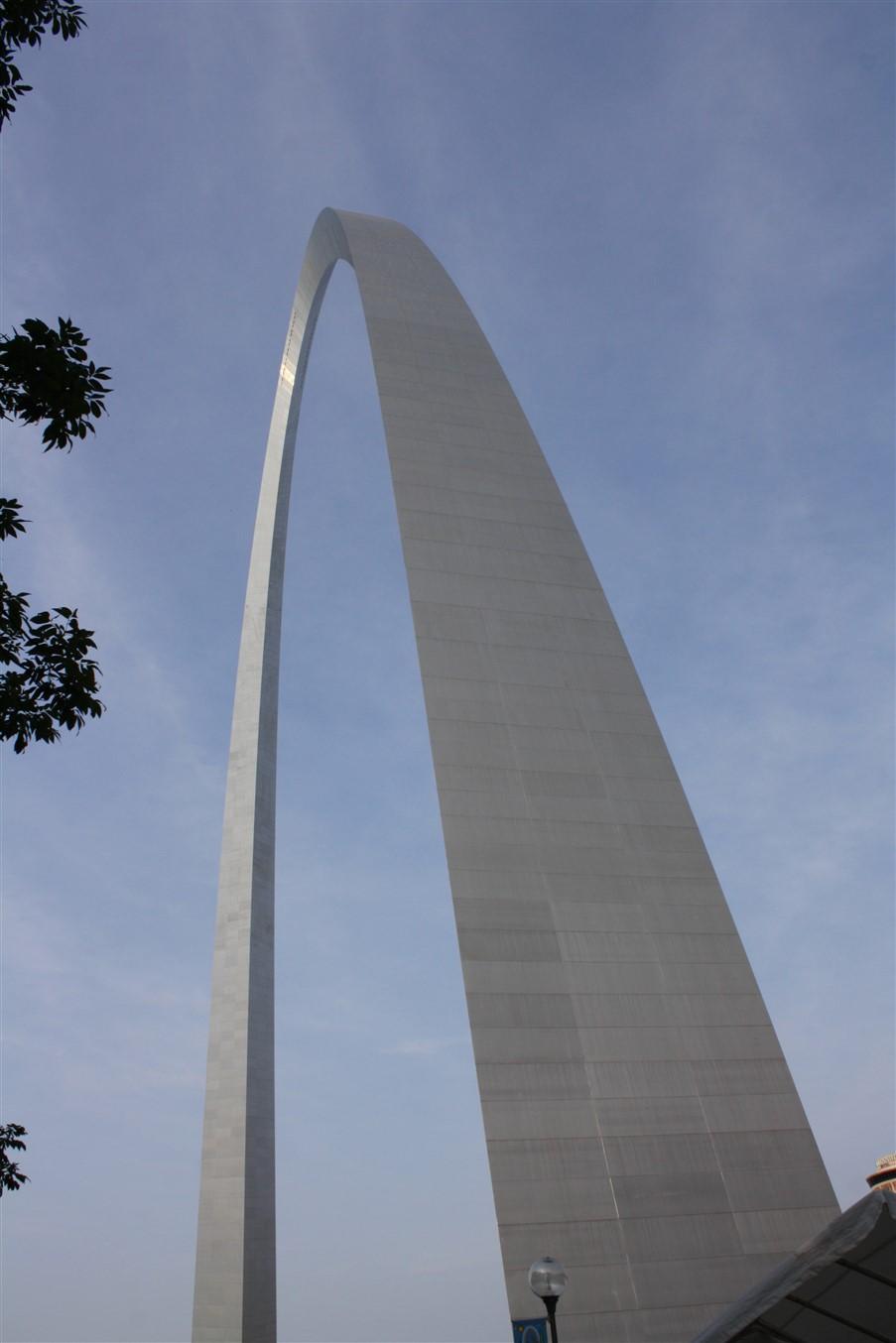 2012 07 01 3 St Louis Gateway Arch.jpg