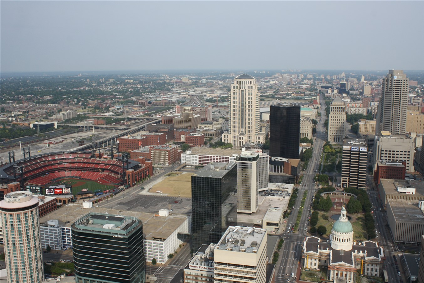 2012 07 01 6 St Louis Gateway Arch.jpg