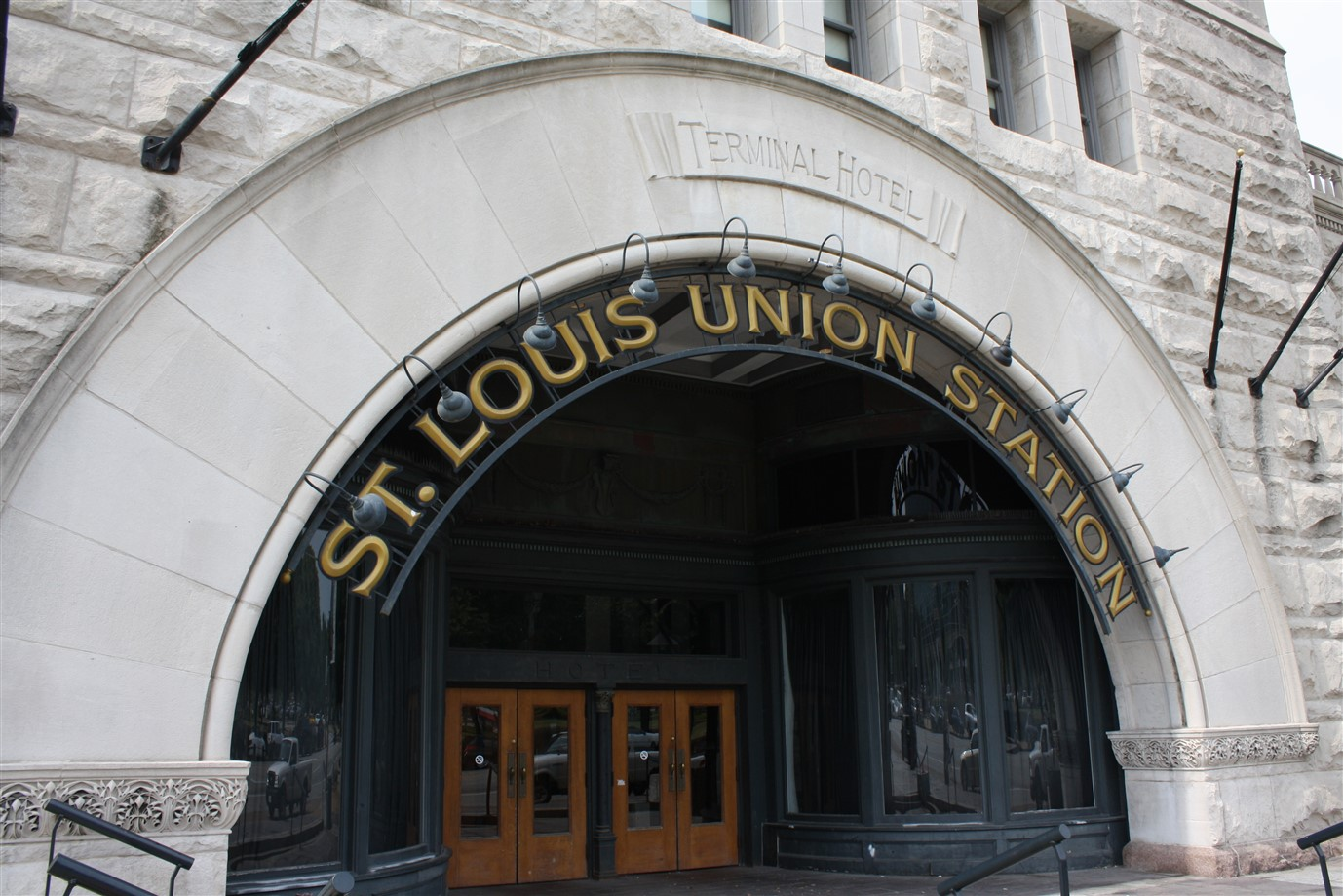 2012 07 01 93 St Louis Union Station