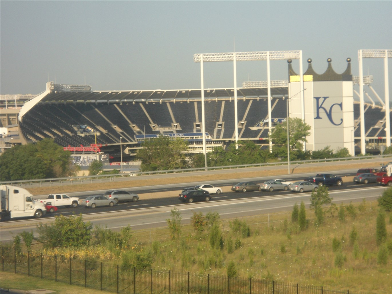 2012 07 02 1 Kansas City Stadiums.jpg
