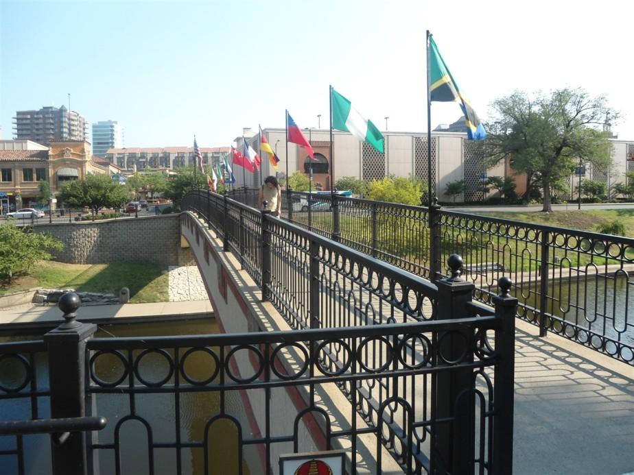 2012 07 02 36 Kansas City Country Club Plaza