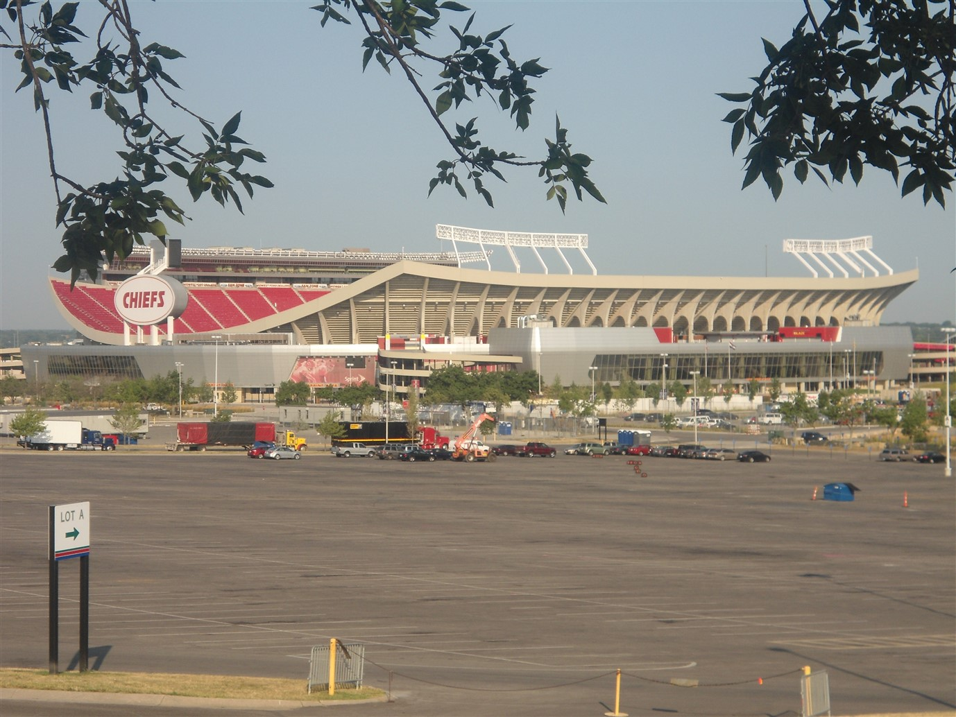 2012 07 02 4 Kansas City Stadiums.jpg