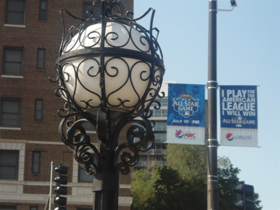 2012 07 02 47 Kansas City Country Club Plaza.jpg