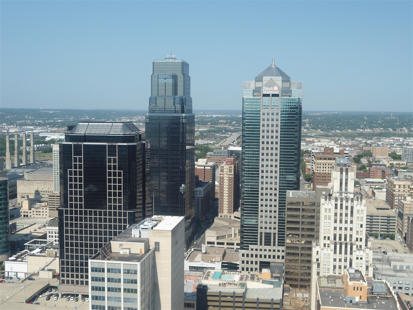 2012 07 02 70 Kansas City City Hall.jpg