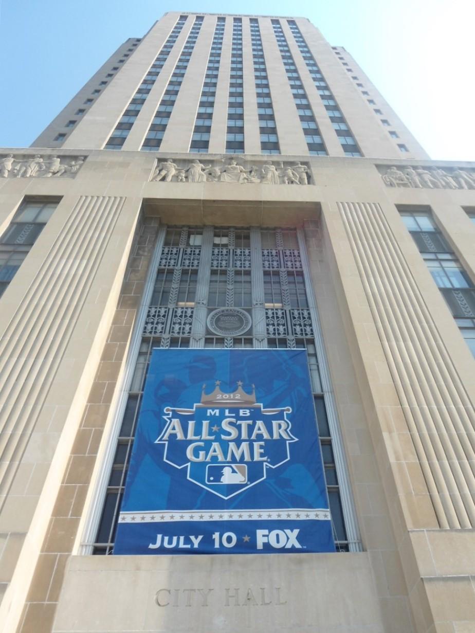 2012 07 02 81 Kansas City City Hall.jpg