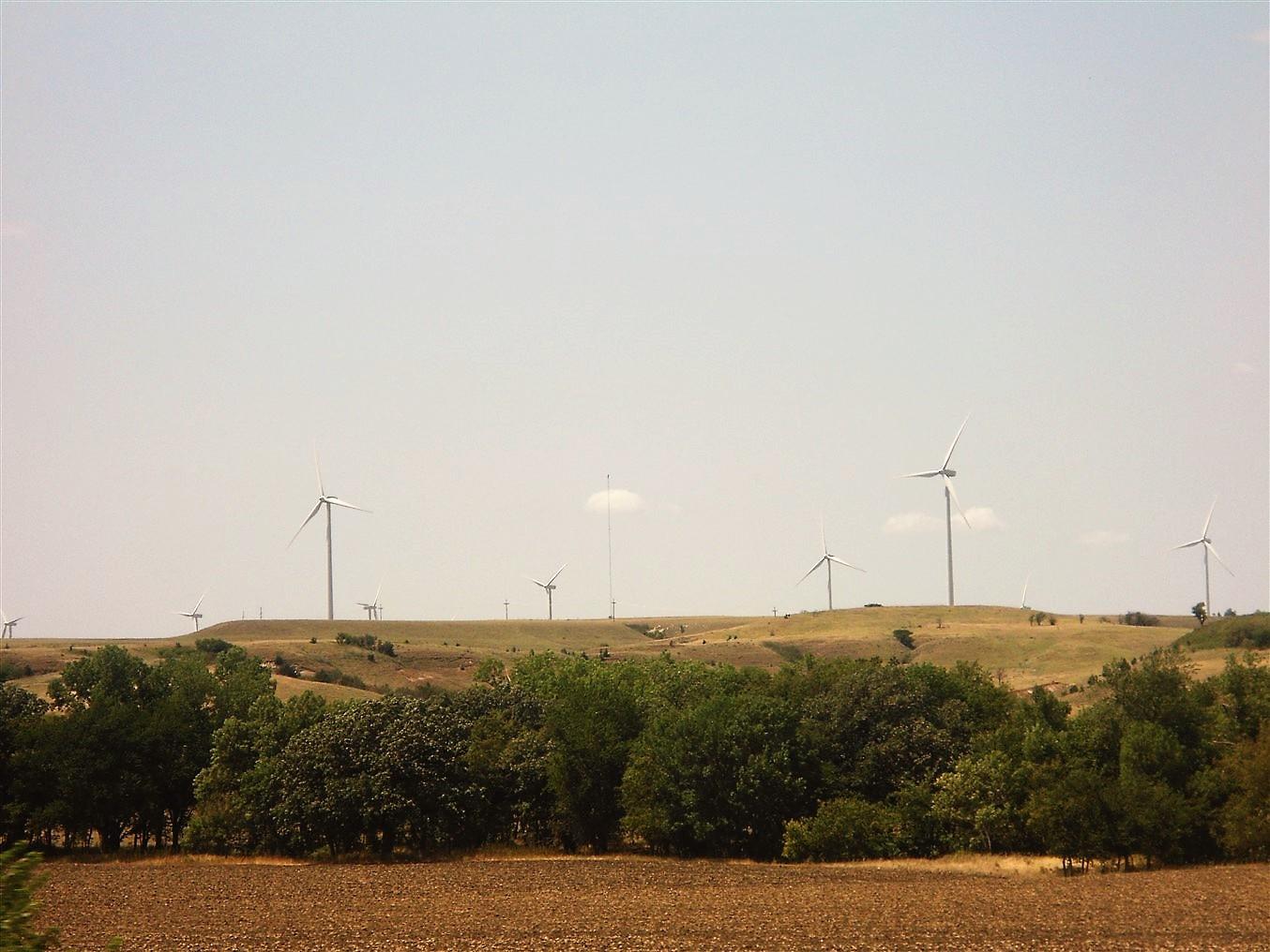 2012 07 02 95 Kansas.jpg