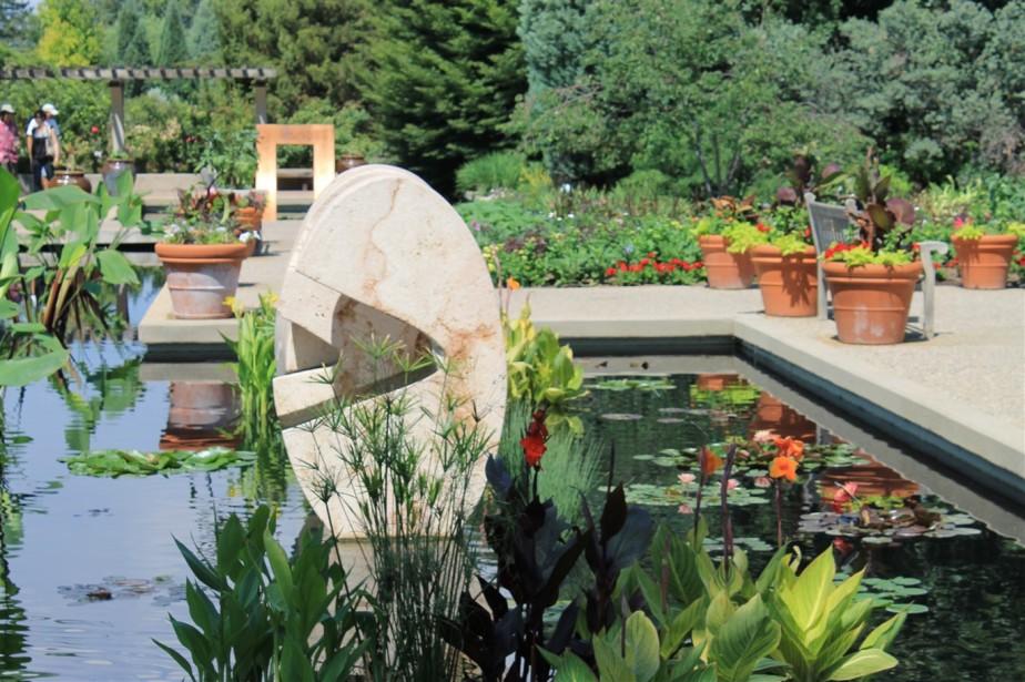 2012 07 03 100 Denver Botanic Gardens.jpg