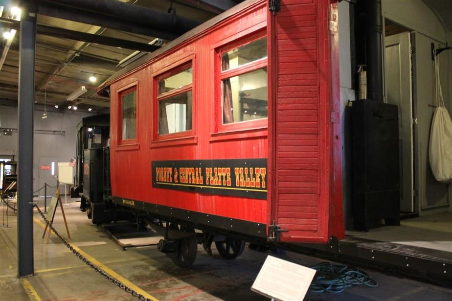 2012 07 03 113 Denver Forney Museum of Transportation.jpg