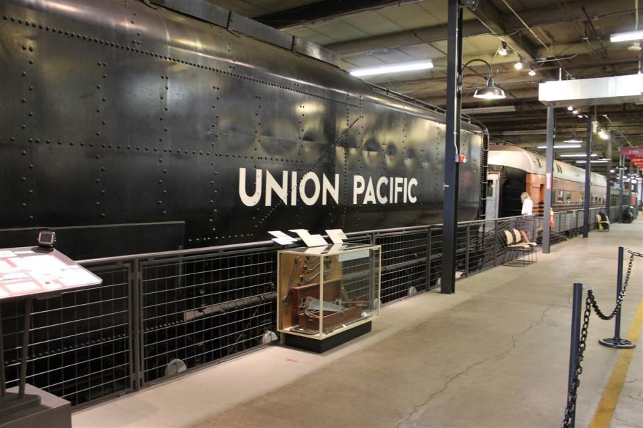 2012 07 03 117 Denver Forney Museum of Transportation.jpg