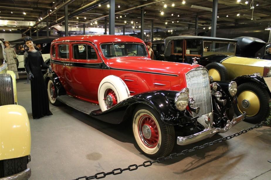 2012 07 03 127 Denver Forney Museum of Transportation.jpg