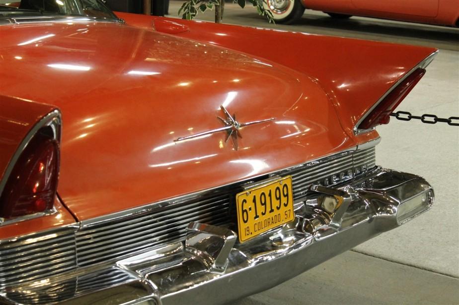 2012 07 03 138 Denver Forney Museum of Transportation.jpg