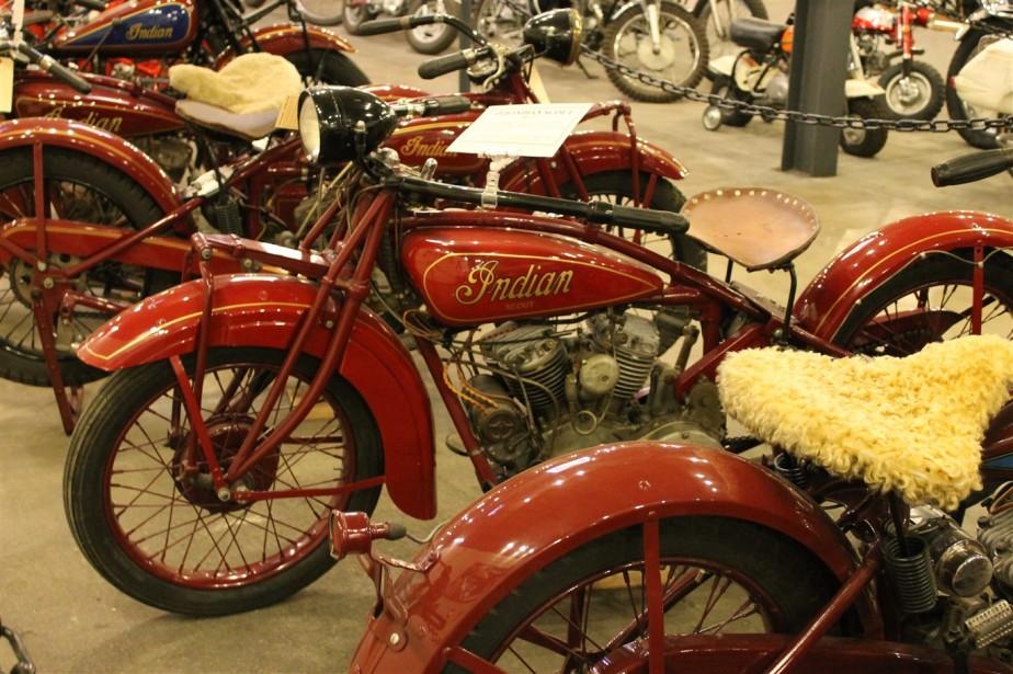 2012 07 03 146 Denver Forney Museum of Transportation.jpg