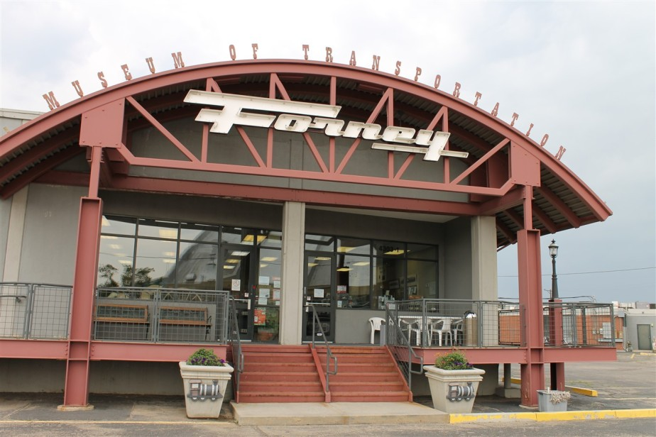2012 07 03 174 Denver Forney Museum of Transportation.jpg