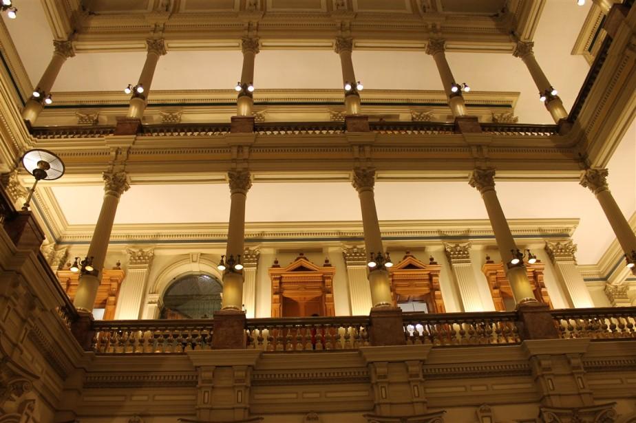 2012 07 03 184 Denver Colorado State Capitol.jpg
