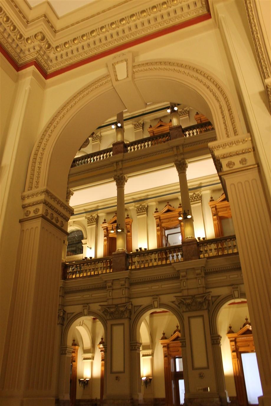 2012 07 03 186 Denver Colorado State Capitol