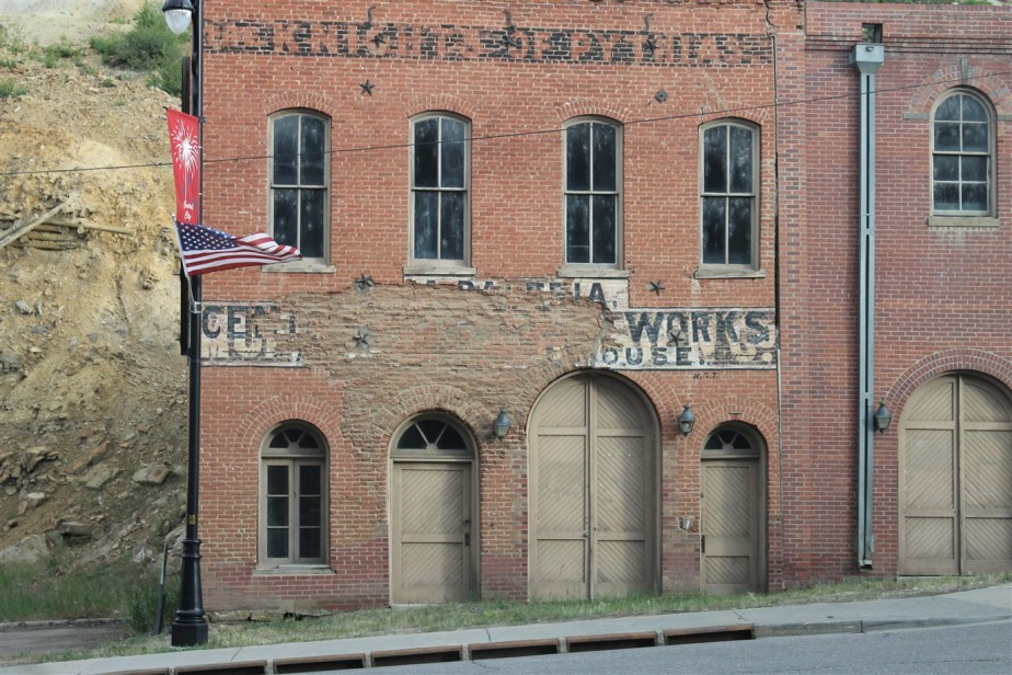 2012 07 03 254 Drive to Central City CO.jpg