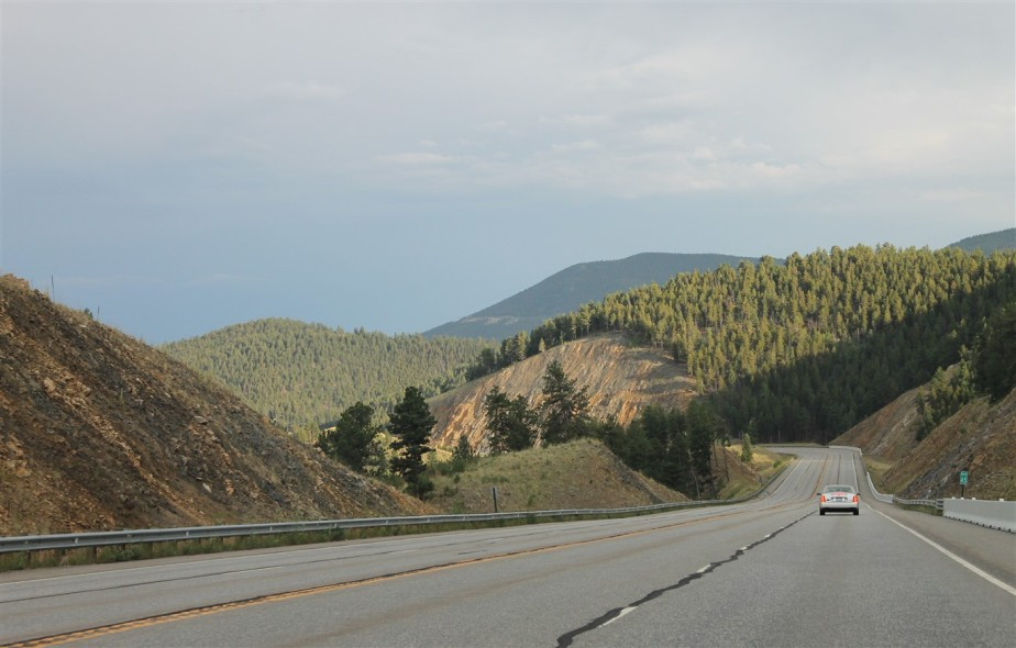 2012 07 03 267 Drive to Central City CO.jpg