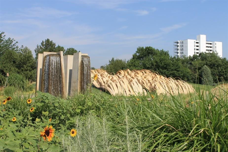 2012 07 03 42 Denver Botanic Gardens