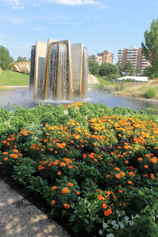2012 07 03 47 Denver Botanic Gardens.jpg