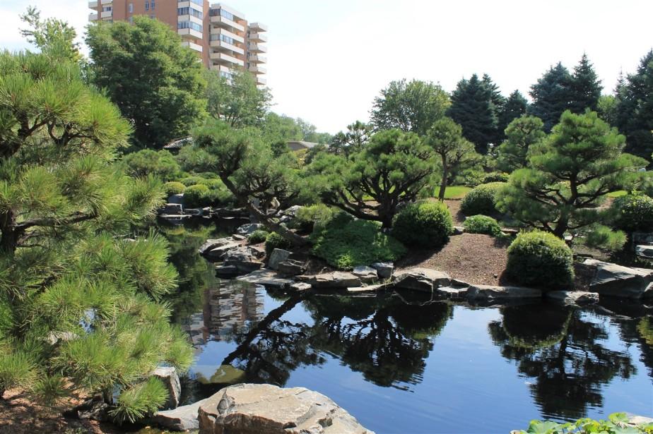 2012 07 03 72 Denver Botanic Gardens.jpg