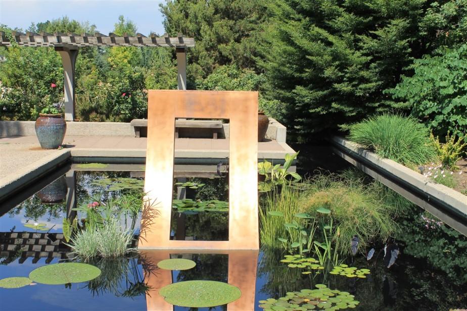 2012 07 03 97 Denver Botanic Gardens.jpg
