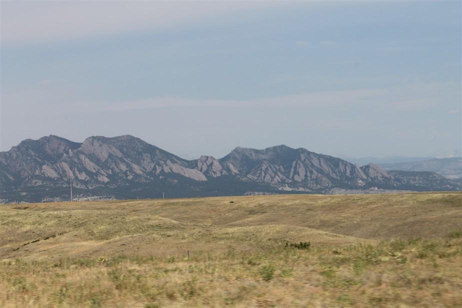 2012 07 04 1 Boulder CO.jpg