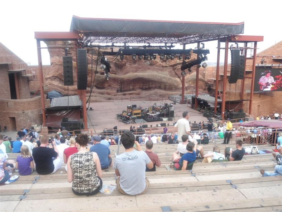 2012 07 04 127 Red Rocks.jpg